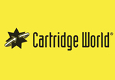 CartridgeW
