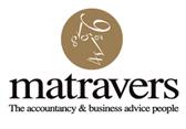 Matravers
